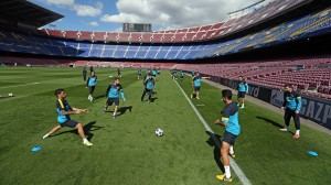 camp-nou-training