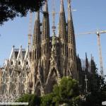http://www.prachtigbarcelona.nl/wp-content/uploads/2013/10/La-Sagrada-Familia-29550.jpg