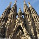 http://www.prachtigbarcelona.nl/wp-content/uploads/2013/10/La-Sagrada-Familia-29552.jpg