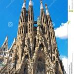 http://www.prachtigbarcelona.nl/wp-content/uploads/2013/10/La-Sagrada-Familia-29553-836x1024.jpg