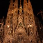 http://www.prachtigbarcelona.nl/wp-content/uploads/2013/10/La-Sagrada-Familia-29554.jpg