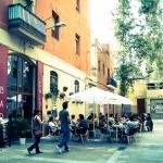 http://www.prachtigbarcelona.nl/wp-content/uploads/2013/10/Uitgaan-Barcelona-29670-1024x668.jpg