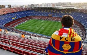 fc-barcelona