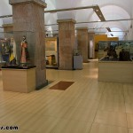 https://www.prachtigbarcelona.nl/wp-content/uploads/2013/10/Picasso-Museum-29610.jpg