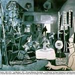 https://www.prachtigbarcelona.nl/wp-content/uploads/2013/10/Picasso-Museum-29611.jpg