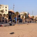 https://www.prachtigbarcelona.nl/wp-content/uploads/2013/10/Strand-Barcelona-29650.jpg