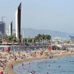 https://www.prachtigbarcelona.nl/wp-content/uploads/2013/10/Strand-Barcelona-29653.jpg