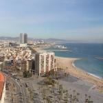 https://www.prachtigbarcelona.nl/wp-content/uploads/2013/10/Strand-Barcelona-29654.jpg