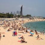 https://www.prachtigbarcelona.nl/wp-content/uploads/2013/10/Strand-Barcelona-29655.jpg